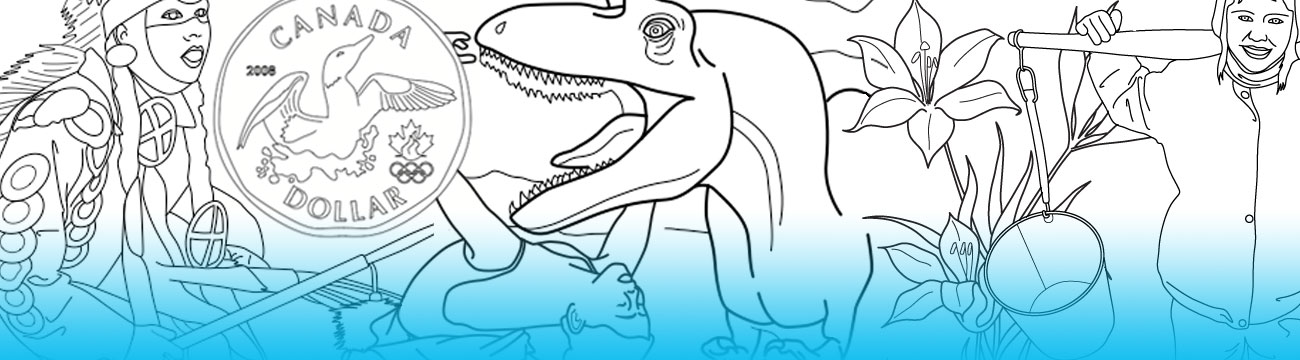Free Colouring Pictures: Click, Print, Colour, Learn!