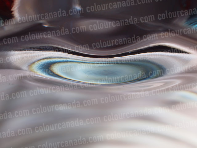LIght and Glass Textures (3) | Cheap Stock Photo