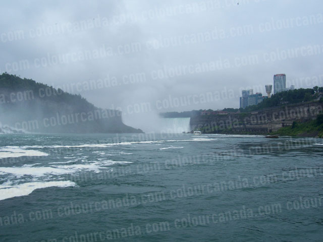 Niagara Falls Ontario (2) | Cheap Stock Photo
