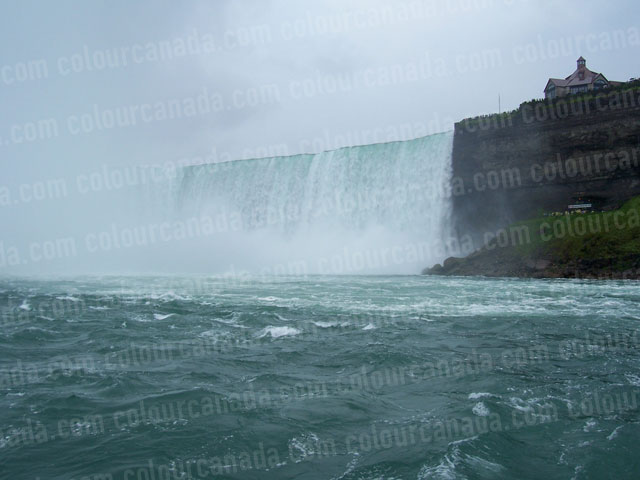 Niagara Falls Ontario (3) | Cheap Stock Photo
