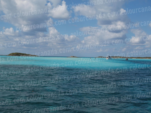 Warderick Wells Cay (1) | Cheap Stock Photo - Click Image to Close