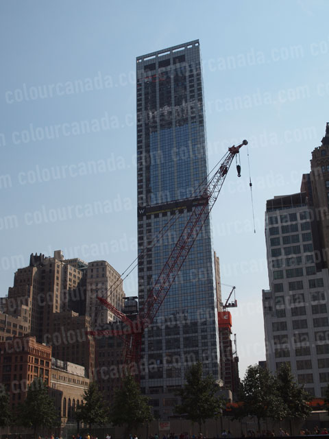 World Trade Center New (2) | Cheap Stock Photo - Click Image to Close